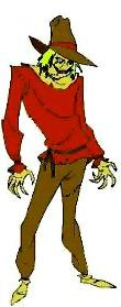 File:Scarecrow 2.jpg