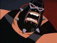 Batman vs. Bane8