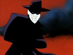 Joker Hat2