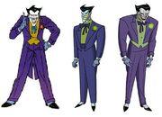 Joker tas tnba bb