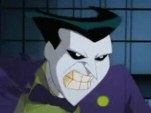 Batman vs. Joker4