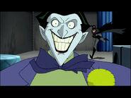 Jokerflash