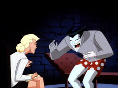 Joker Harley6