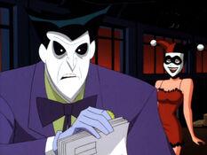 Joker Shocked2