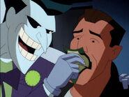 Joker Old Wounds