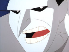 Mad Love Joker2