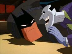 Batman Joker2