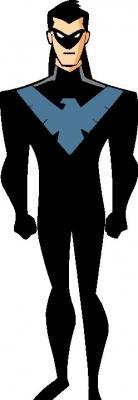 File:Batman 008 50690.jpg