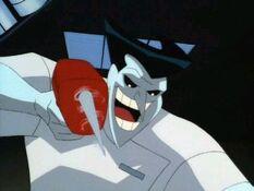 Joker Dentist6