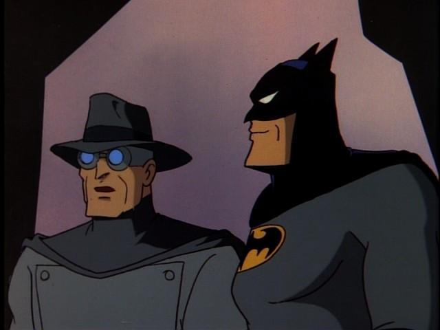 File:Gray Ghost and Batman.jpg