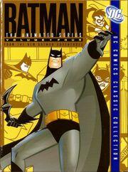 A6 d 0 BatmanTheAnimatedSeriesVol4