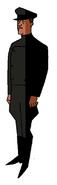 Alfred tnba c