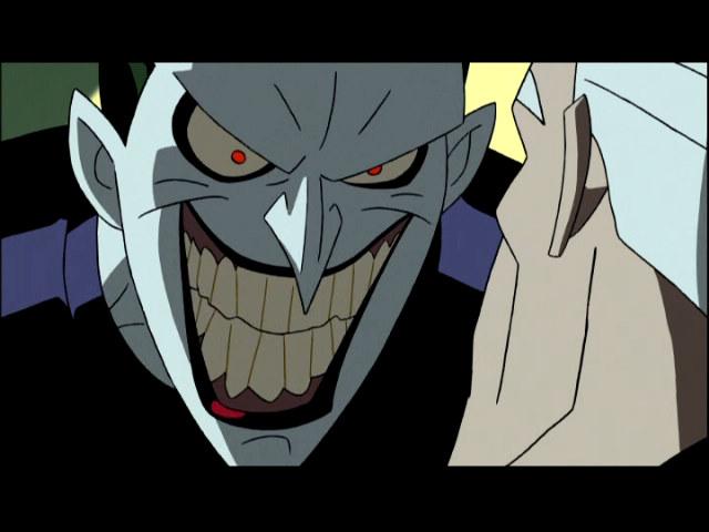 File:Joker returns.jpg