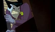 Joker holiday knights 1