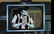 Joker's new years resolution 3