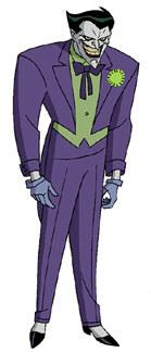 File:Joker jl.jpg