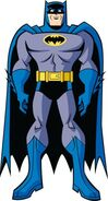 Batman-the-brave-and-the-bold-pictures-20081106115542998 640w
