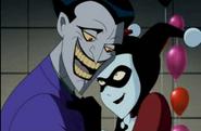 Joker harley jl
