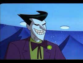 TNBA Ep.7 Joker