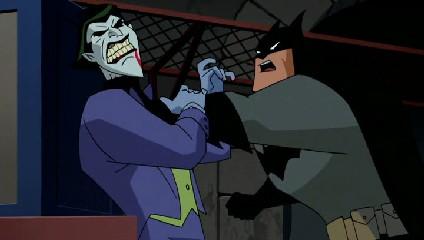 File:Final fight joker.jpg