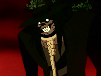 File:Scarecrow redesign.png