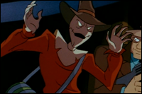 File:Scarecrow1.jpg.png