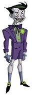 Joker Jr.