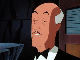 Alfred tnba 1