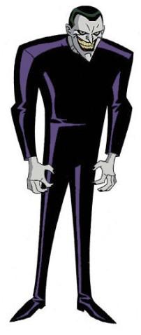 File:Joker bb.jpg