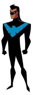 File:Nightwing tnba.png