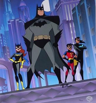 File:New Batman Adventures.jpg