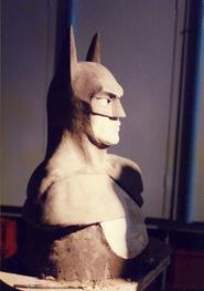 CowlSculpt