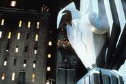 GothamBuilding