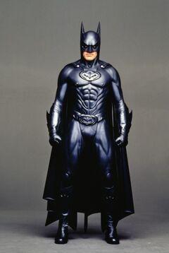 Batman-and-robin-1997-21-g