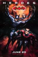 Batmanandrobin-heroes