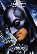 Batmanandrobin-georgeclooney
