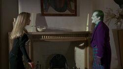Vicki and Joker
