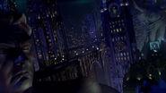 GothamCity BatmanRobin