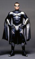 Robin-promo-BatmanAndRobin