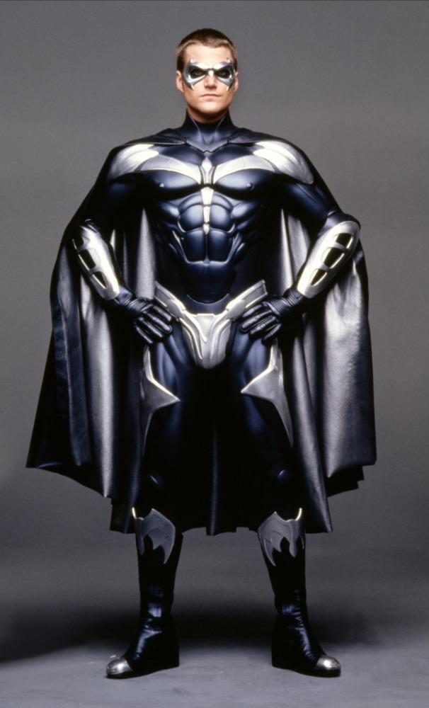 Robin   Batman Anthology Wiki   FANDOM powered by Wikia