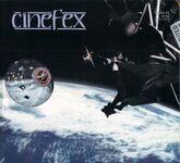 CinefexForever
