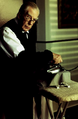 Alfred Forever.png