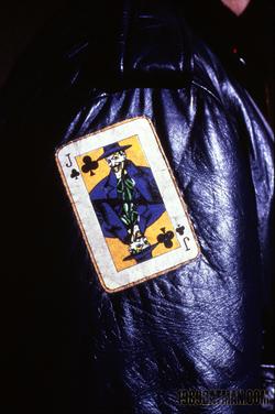 JokerCardPatch