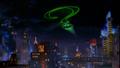 Riddler Batsignal.png