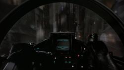FlightControlManual