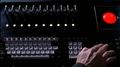 Batcomputer-Batman2screencap.png