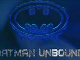 Batman Unbound