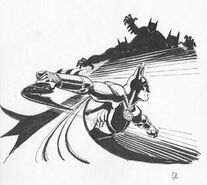 Batcreeps2