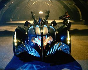 BatmobileTunnel