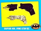Spring-action reel